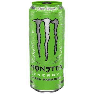 Monster Ultra Paradise 12x500ml